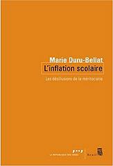 L'inflation scolaire : Les désillusions de la méritocratie
