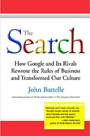 The Search – John Battelle