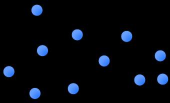 réseau social - représentation graphique (2)